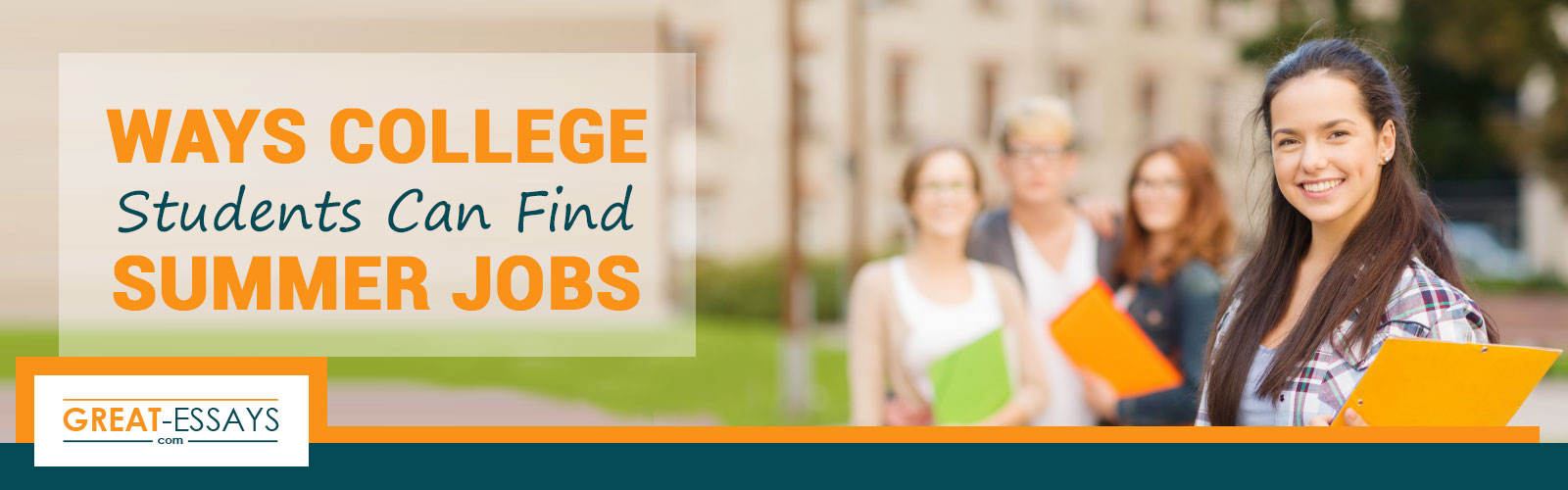 Ways-College-Students-Can-Find-Summer-Jobs