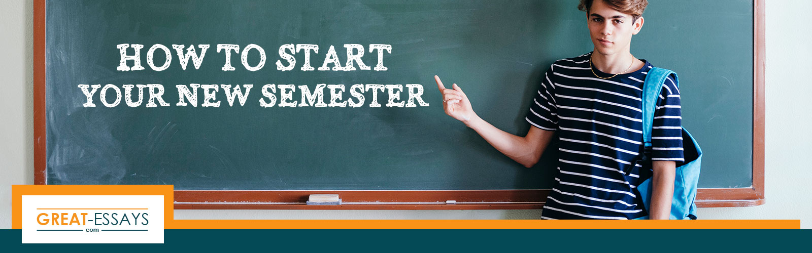 How-to-Start-a-New-Semester