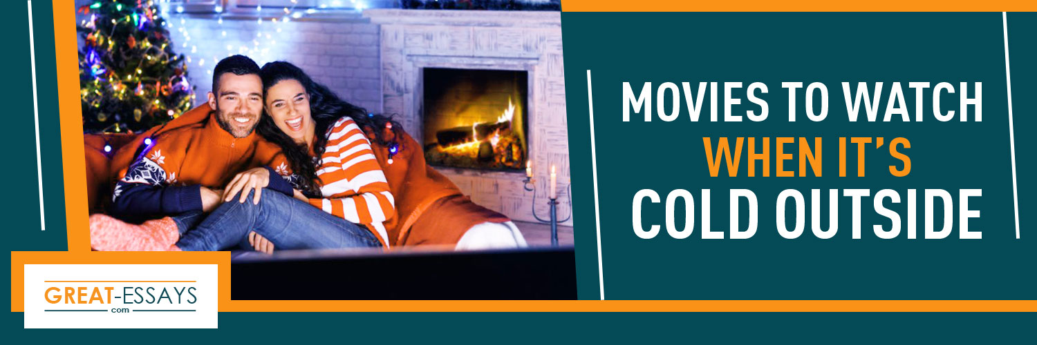 Movies-To-Watch-When-Its-Cold-Outside