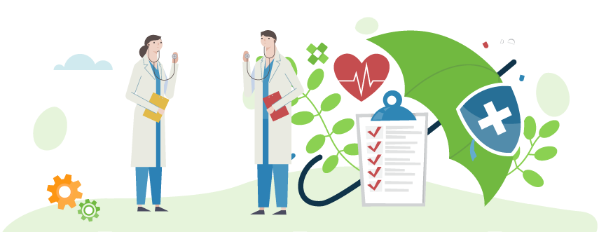 Most Popular Health Topics in 2018 (Bonus PDF)