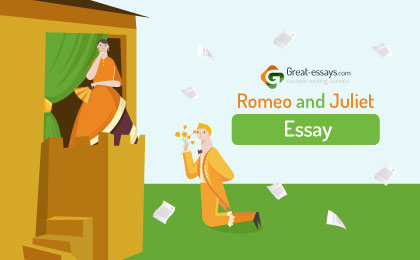 Romeo and Juliet Essay Writing Tips