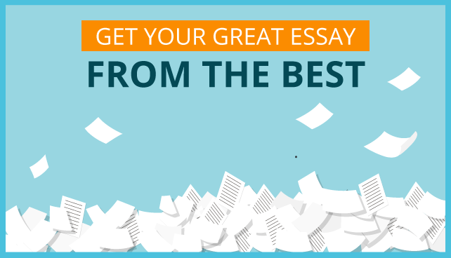 Health Essays Our Writers Have Graduate Degrees And Are Native English Speakers Each Of  Them Has A Special Area Of Expertise Each Knows How To Write Essays That  Result  Theme For English B Essay also Sample Argumentative Essay High School Professional Research Paper Writers At Your Service Thesis Statement Essay Example